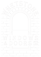 Whetstone Windows & Doors